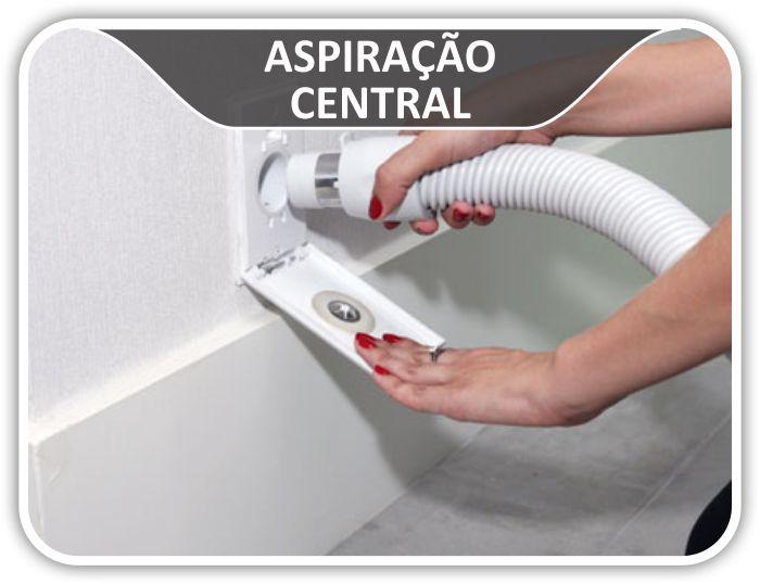 servico1-aspiracao-central