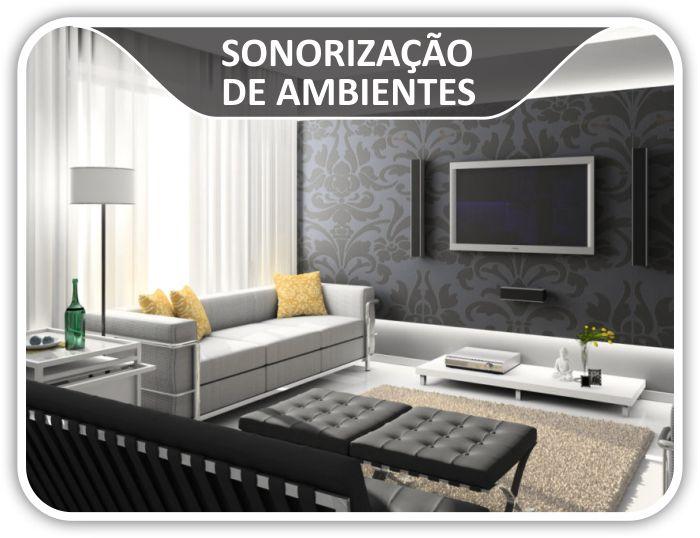servico1b-home-cinema